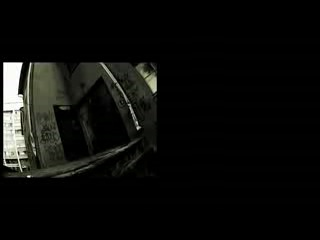 Капа feat. Картель - Город (Самара)