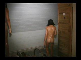Apologise, but, fotos de vladik shibanov desnudo