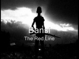 Bansi, Riktam - The red line Original Mix