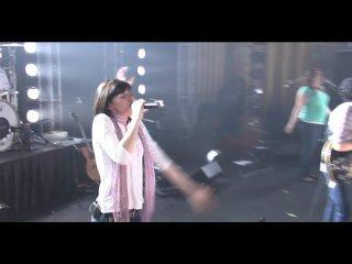 Jesus Culture - Revelation Song