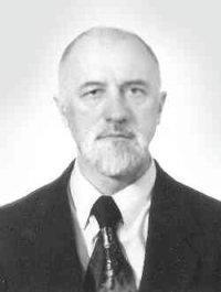 Кравченко Георгий Иванович