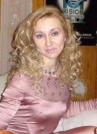 Леокадия Коптюк