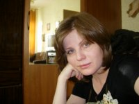 Ольга Шишова