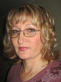 Jelena Petrova, Jonava