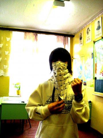 http://cs1258.vkontakte.ru/u5052589/9960668/x_8cce17ba.jpg