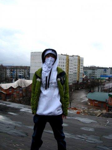 http://cs1258.vkontakte.ru/u5052589/9960668/x_b80084a3.jpg