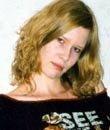Женечка Соловьева, 31 августа 1989, Тверь, id8631833
