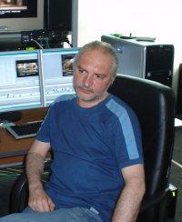 Сергей Смирнов, 10 декабря 1982, Москва, id9288972