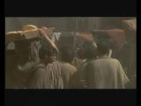 Древний Рим. Расцвет и падение империи. 1 серия. Тиберий Гракх.