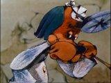 Месть кота Леопольда  ♥ Добрые советские мультфильмы ♥ http://vk.com/club54443855