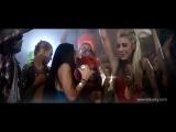Ian Carey feat. Mandy ventrice - let loose