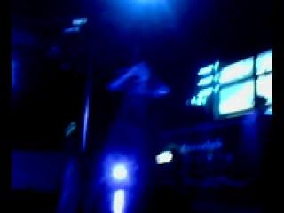 25 ноября Лок Дог в клубе Арена города Казань