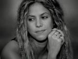 Shakira-No (до мурашек!)