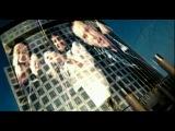 Five Vs. Queen - We Will Rock You