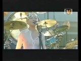Smashing Pumpkins - To Sheila (Hamburg 1998.05.14)