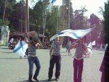 День ВМФ Екатеринбург 2010_2
