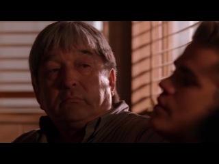 Волчье озеро   Wolf Lake (2001 г.) 1 сезон 3 серия