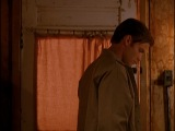 На границе / On the border (1998)