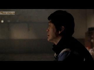 Фильм Уличные танцы (2010)  / StreetDance