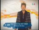 19.02.2011 TopHit Чарт на Муз-ТВ