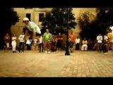 Ian Oliver feat. Shantel - Bucovina (Radio Mix)