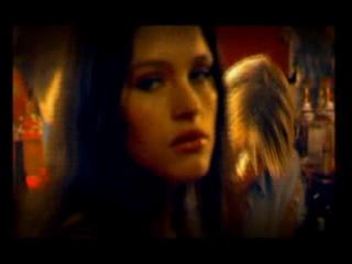 алена Калинина хит 2008