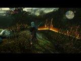 13 минут геймплея с выставки Е3 2010