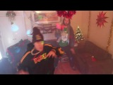 Goldie Lookin Chain – Dubstep Christmas