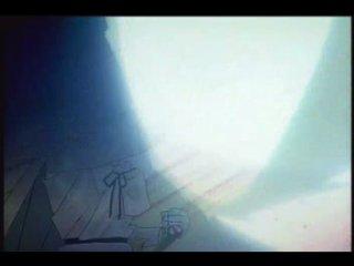 [AMV] Zelgadis - The Slayers - Faint by Linkin Park