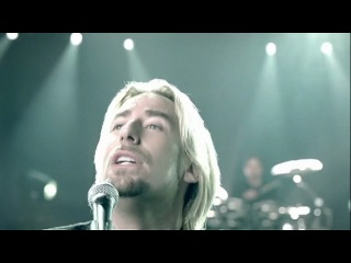 Nickelback - I'd Come For You [HD]