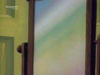 Мишки Гамми (Сезон 6, Серия 7) Пусть достойнейшая из принцесс победит / Пусть победит лучшая из принцесс