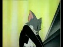Том и Джерри. Кошачий концерт (1946). В основе: Ференц Лист - Венгерская рапсодия №2 cis-moll