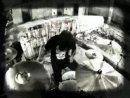 Endstille - Depressive Abstract Banished Despised (2009)