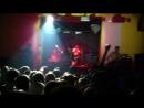 Сплин - До встречи (Харьков 22.10.2010)