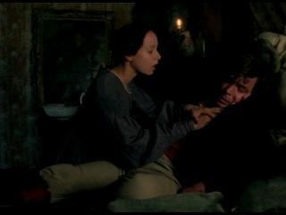 Джен Эйр / Jane Eyre (1997)
