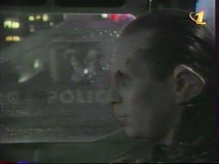 Космическая полиция / Space Precinct (1995) - 12 серия