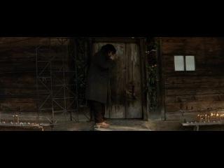 Трансильвания (реж.Тони Гатлиф,в ролях:Азия Ардженто,Амира Казар,Бироль Унел,Паля Беа)(2006)