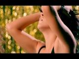 FHM High Street Honeys - I Touch Myself