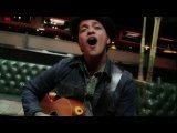 Travie McCoy - Billionaire ft. Bruno Mars