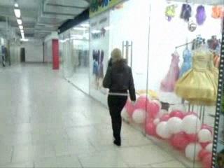 Стервочки - Серия 2