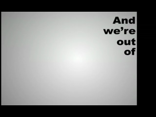 Portal | Still Alive OST