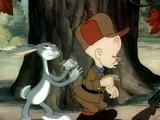 Merrie Melodies -  A Wild Hare / Веселые мелодии - Дикий кролик