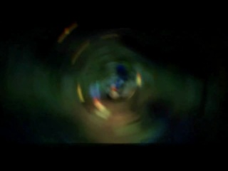 Eedl - the trailer