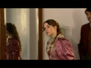 Юлия в сериале Бомба для невесты 4 серия 2004 год