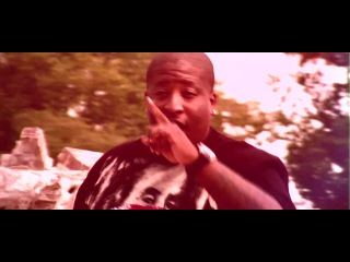Nino & Singa - Letter 2 Pac ft The Outlawz