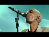 Faithless - Insomnia (Live At Alexandra Palace)