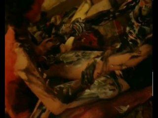 Kristen Stewart - sex & rock'n roll Кристен Стюарт - секс и рок-н-ролл