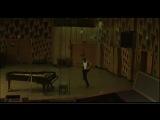 Jovanotti - A Te (песня посвящена жене певца)