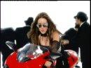 Preview 2008 - Greece - Kalomira - Secret combination (No.3)