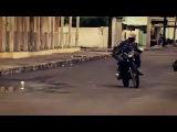 Spragga Benz feat. Marcia Griffiths - No Way No How